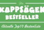 Kappsäge-Bestseller