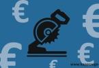 Kappsäge-Preis-Kosten