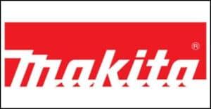 Makita Kappsägen