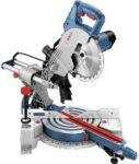 Bosch Professional Paneelsäge GCM 800 SJ