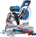 Bosch GCM 10 GDJ Professional Kappsäge
