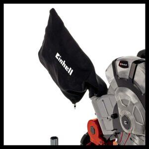 Einhell TC-MS 2112 Staubfangsack